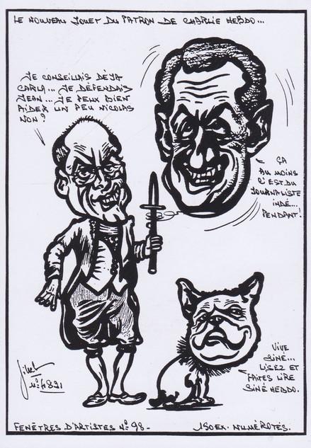 Siné Val Affaire (5).jpg