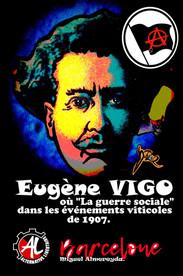 Viticole 1907 et anarchie   (4).jpg