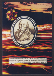 Franc maçonnerie (1.jpg