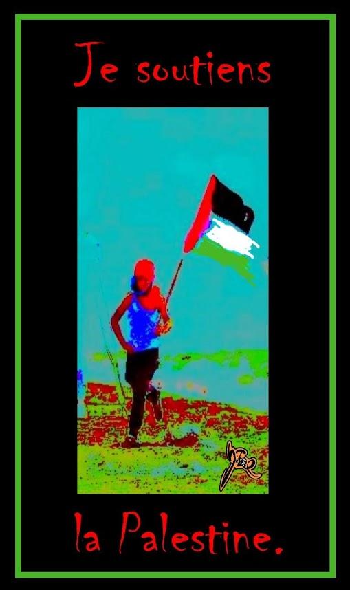1526591941694_Palestine
