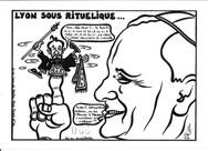 Scan La vie 44.jpg