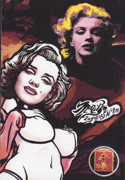 Marilyn série (5).jpg