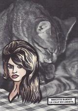 Bardot 138.Tirage 5 ex.Coll J.D.jpg