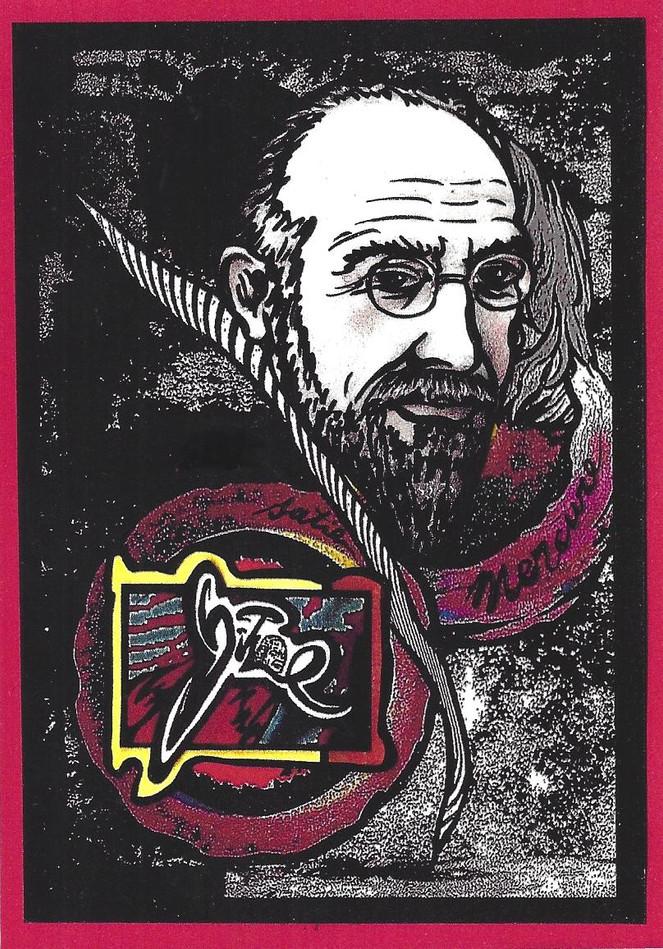 Satie (3.jpg