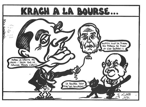 Scan Chirac 1987-40.jpg