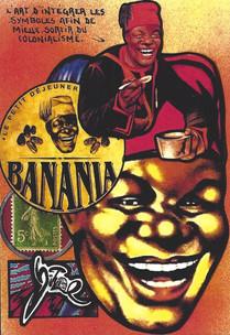 Banania (8) (1).jpg