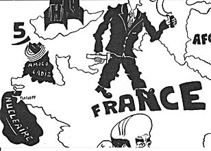 Scan puzzle 05-1980-5.jpg
