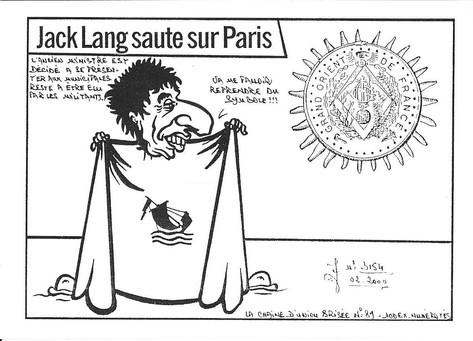 Scan_La_chaîne_89.jpg