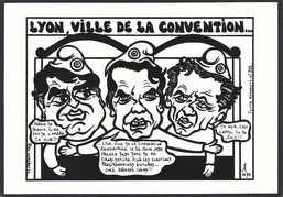 Bicentenaire_de_la_Révolution_-_Grenobl