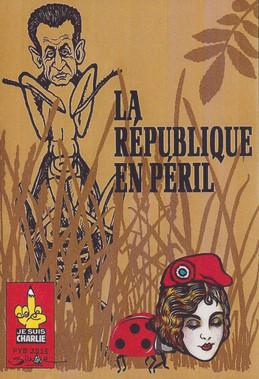 Sarkozy (6) (3).jpg