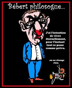 Bébert_Philosogue_-_Copie_(2)