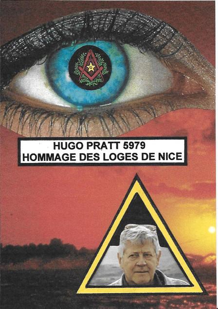 Scan Hugo Pratt 26.jpg