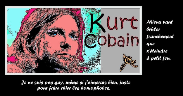 Kobain Kurt (1).jpg