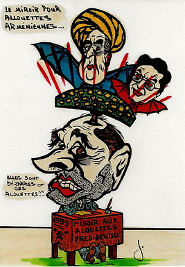 Scan Chirac 1995-25.png