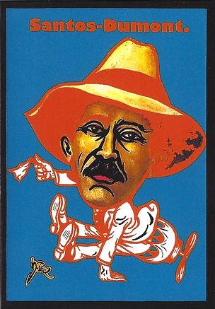 Santos Dumont (4).jpg