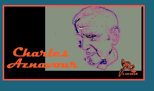 Aznavour (2) (1).jpg