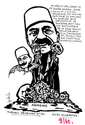 Arménie 20.Coll J.D..jpg