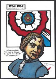 Bicentenaire_de_la_Révolution_(3).jpg