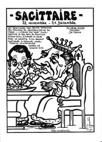 Scan Zodiaque 1990-11.jpg