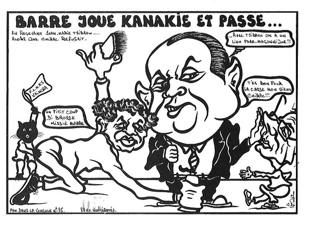 Scan Chirac 1986-36.jpg