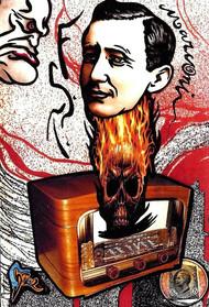 Marconi (2).jpg