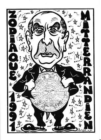 Scan Zodiaque Mitterrandien 0.jpg