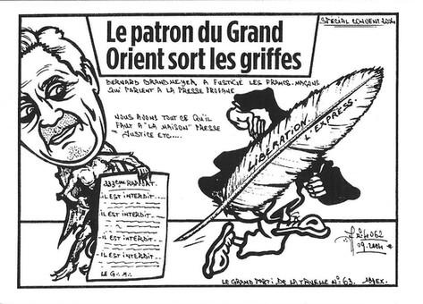 Scan Le grand parti 63.jpg