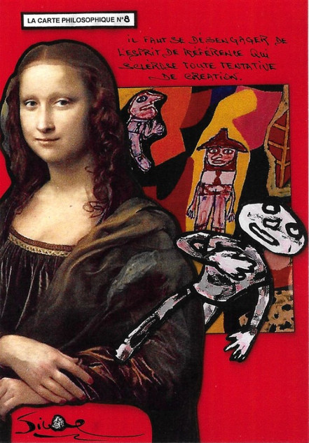 La carte philosophique 8.Coll J.D..jpg