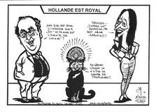 Scan Les princes 12.jpg