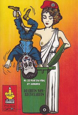 Sarkozy (7) (1).jpg