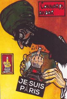 Islamistes (14).jpg