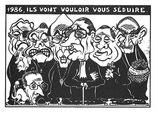 Scan Chirac 1986-4.jpg