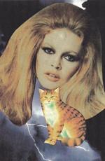 Bardot 98.Tirage 12 ex..jpg