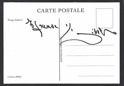 Santos Dumont (5).jpg