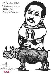 Rhinocéros 38.Coll J.D.jpg