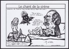 Sirène mermaid (1).jpg