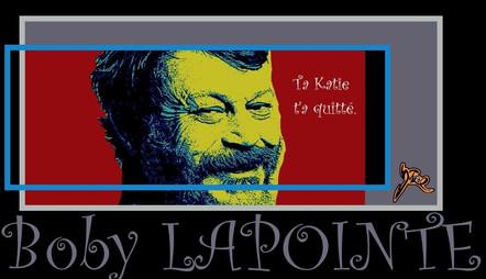 Lapointe Boby (1).jpg