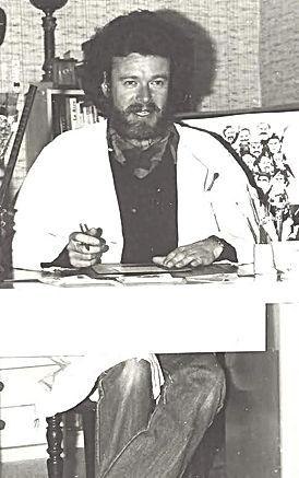 JIHEL (68).jpg