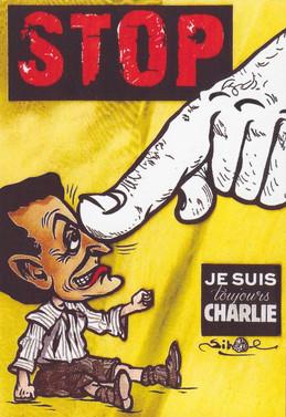 Sarkozy (20) (1).jpg