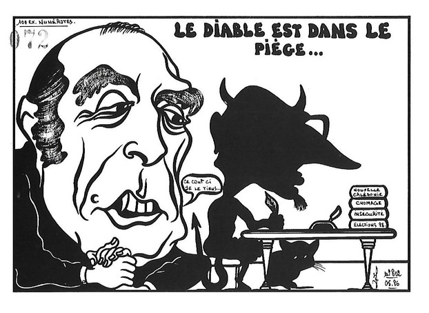 Scan Chirac 1986-17.jpg