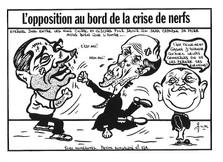 Scan Chirac 1992-5.jpg