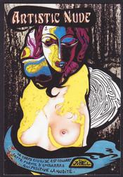 Artistic Nude 1.jpg