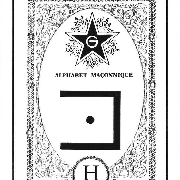 Scan Alphabet 8.jpg