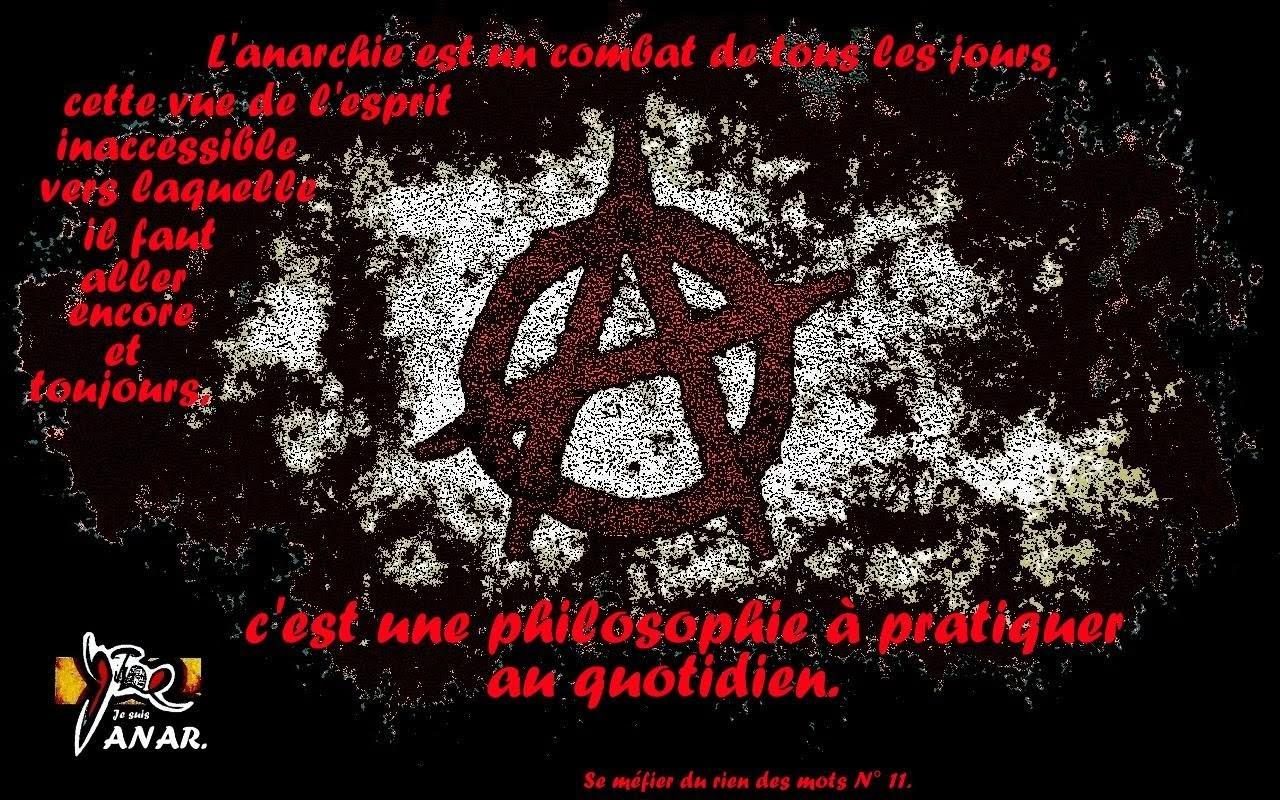 1554051030635_Le rien des mots anarchie.