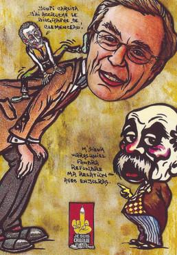 Sarkozy (2) (1).jpg