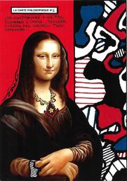 La carte philosophique 6.Coll J.D..jpg