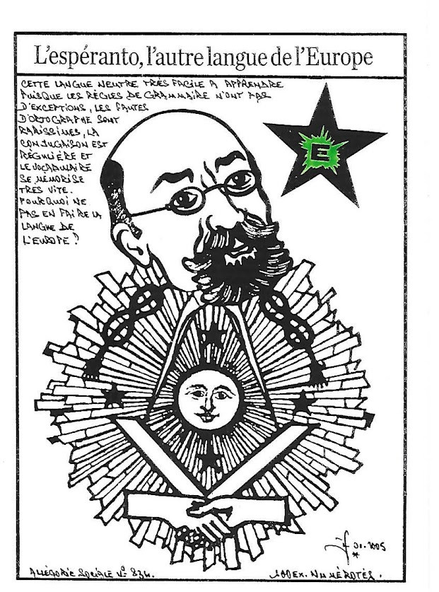 Esperanto 8. Coll J.D..jpg