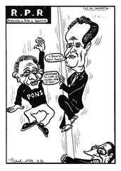 Scan Chirac 1984-30.jpg