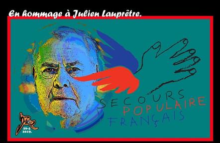 Lauprêtre_Julien_secours_populaire_(1).j