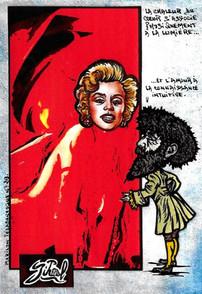 Marilyn Péladanesque 29.Coll J.D..jpg